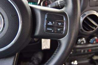 2012 Jeep Wrangler Sport Memphis, Tennessee 17