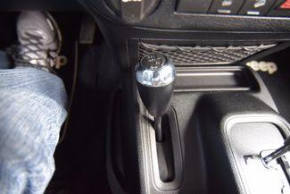 2012 Jeep Wrangler Sport Memphis, Tennessee 19