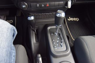 2012 Jeep Wrangler Sport Memphis, Tennessee 2