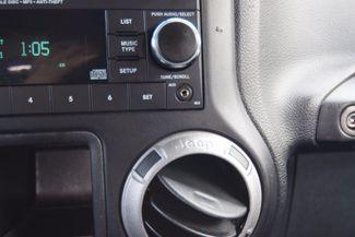2012 Jeep Wrangler Sport Memphis, Tennessee 23
