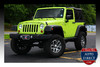 2012 Jeep Wrangler Sport Mooresville , NC