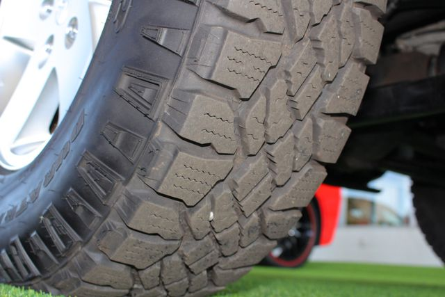 2012 Jeep Wrangler Sport 4X4 - BLACK APPEARANCE PKG! Mooresville , NC 19