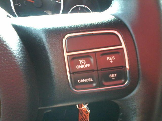 2012 Jeep Wrangler Sahara San Antonio, Texas 24