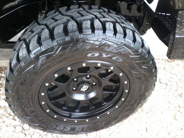 2012 Jeep Wrangler Sahara San Antonio, Texas 30