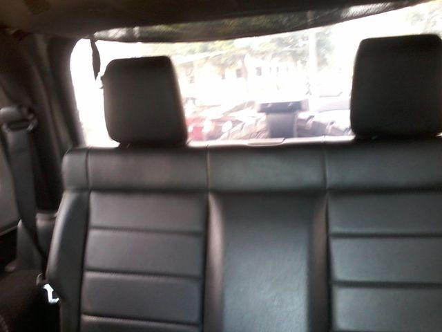 2012 Jeep Wrangler Sahara San Antonio, Texas 10