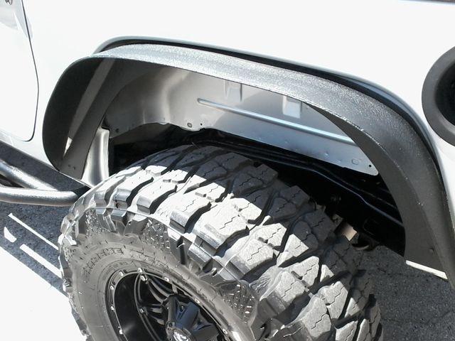 2012 Jeep Wrangler Sport San Antonio, Texas 24