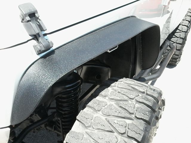 2012 Jeep Wrangler Sport San Antonio, Texas 25