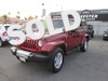 2012 Jeep Wrangler Unlimited Sahara Costa Mesa, California