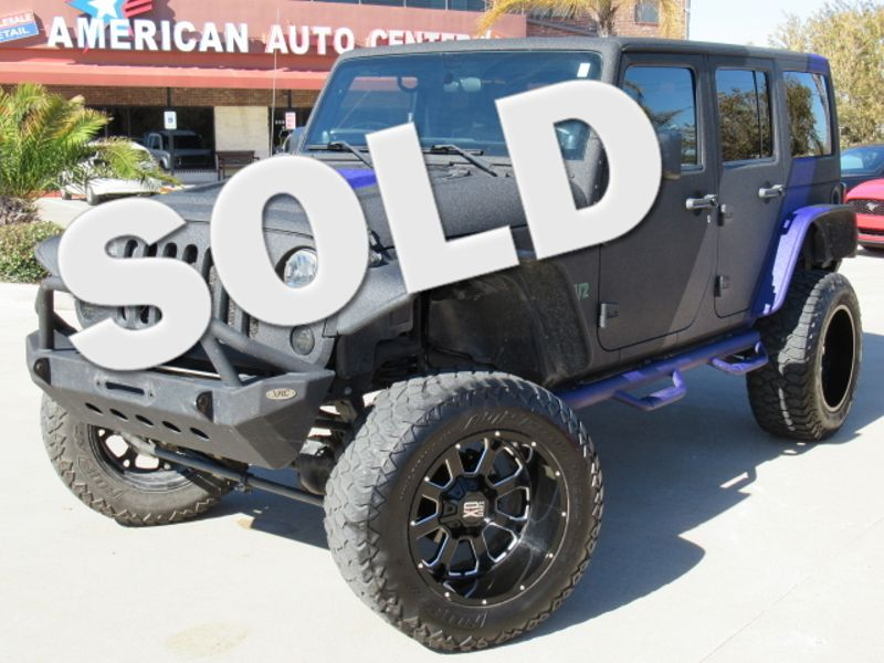 car in coventry tolland used rubicon storrs unlimited wrangler sale ct available willimantic for connecticut jeep