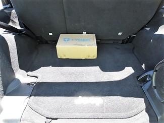 2012 Jeep Wrangler Unlimited LIFTED NAVIGATION Sahara Bend, Oregon 13