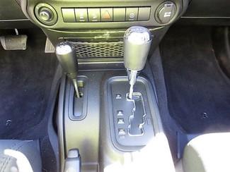 2012 Jeep Wrangler Unlimited LIFTED NAVIGATION Sahara Bend, Oregon 24