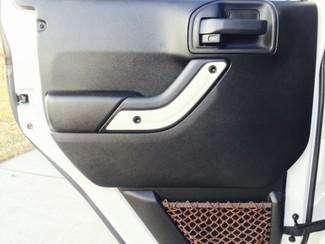 2012 Jeep Wrangler Unlimited Arctic LINDON, UT 16