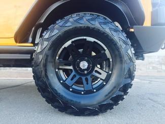 2012 Jeep Wrangler Unlimited Rubicon LINDON, UT 5
