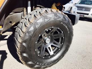 2012 Jeep Wrangler Unlimited Rubicon LINDON, UT 8