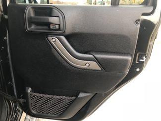 2012 Jeep Wrangler Unlimited Sport LINDON, UT 23