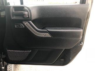 2012 Jeep Wrangler Unlimited Sport LINDON, UT 27