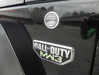2012 Jeep Wrangler Unlimited Rubicon Call of Duty MW3 Martinez, Georgia 15