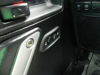 2012 Jeep Wrangler Unlimited Rubicon Call of Duty MW3 Martinez, Georgia 42