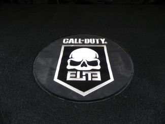 2012 Jeep Wrangler Unlimited Rubicon Call of Duty MW3 Martinez, Georgia 50
