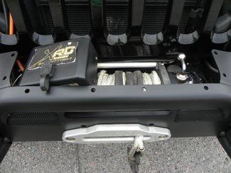 2012 Jeep Wrangler Unlimited Rubicon Call of Duty MW3 Martinez, Georgia 10