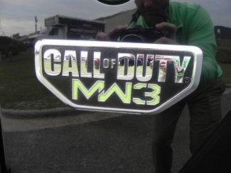 2012 Jeep Wrangler Unlimited Rubicon Call of Duty MW3 Martinez, Georgia 11