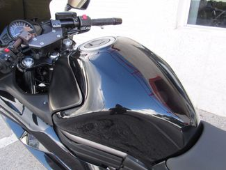 2012 Kawasaki Ninja 650 Dania Beach, Florida 12