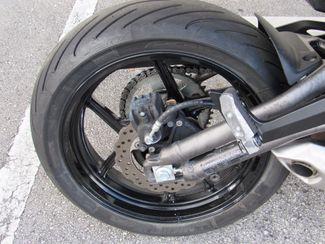 2012 Kawasaki Ninja 650 Dania Beach, Florida 4