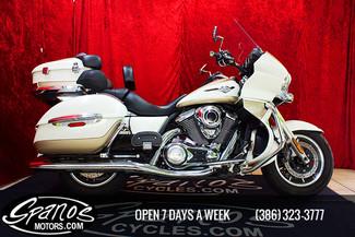 2012 Kawasaki VN1700-A -[ 2 ]