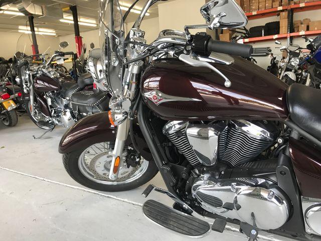 2012 Kawasaki Vulcan® 900 Classic Ogden, Utah 12