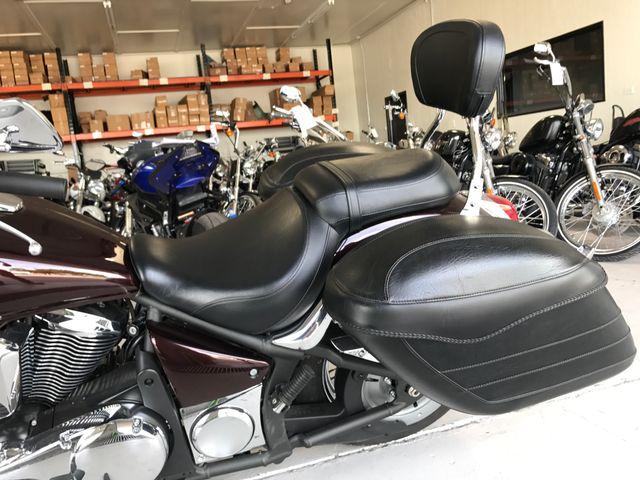 2012 Kawasaki Vulcan® 900 Classic Ogden, Utah 13