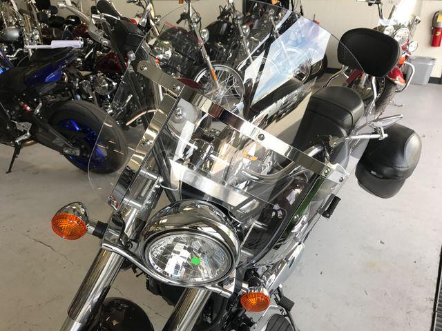 2012 Kawasaki Vulcan® 900 Classic Ogden, Utah 15
