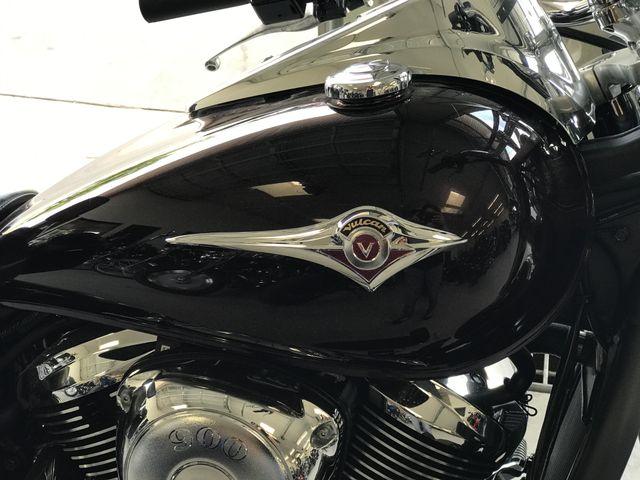 2012 Kawasaki Vulcan® 900 Classic Ogden, Utah 7