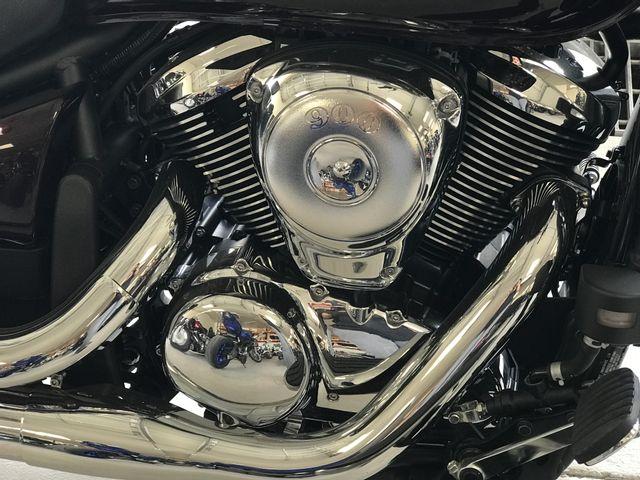 2012 Kawasaki Vulcan® 900 Classic Ogden, Utah 8