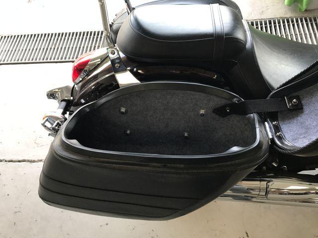 2012 Kawasaki Vulcan® 900 Classic Ogden, Utah 9