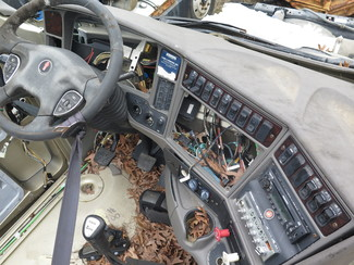 2012 Kenworth T700 Ravenna, MI 7
