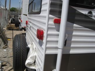 2012 Keystone Hideout SOLD!! Odessa, Texas 2