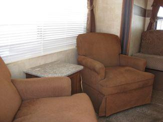 2012 Keystone Hideout SOLD!! Odessa, Texas 3