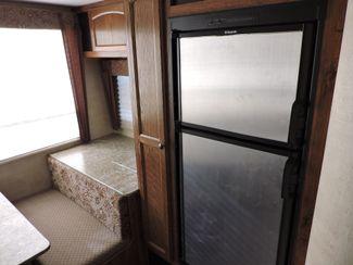 2012 Keystone Hornet 20RDWE Bend, Oregon 15