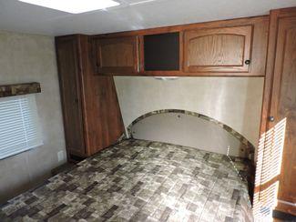 2012 Keystone Hornet 20RDWE Bend, Oregon 5