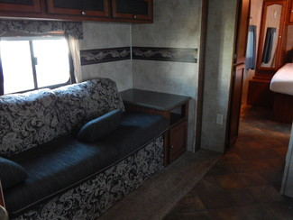 2012 Keystone Passport 2480RL Reduced!! Odessa, Texas 6