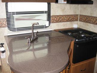 2012 Keystone Sprinter 311 BHS Odessa, Texas 10