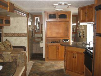 2012 Keystone Sprinter 311 BHS Odessa, Texas 12