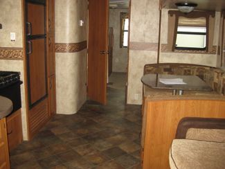 2012 Keystone Sprinter 311 BHS Odessa, Texas 19