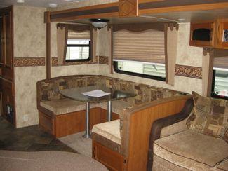 2012 Keystone Sprinter 311 BHS Odessa, Texas 7