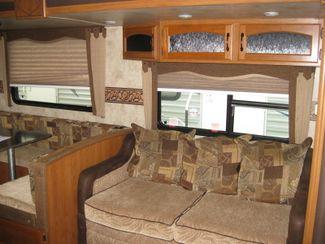 2012 Keystone Sprinter 311 BHS Odessa, Texas 8