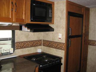 2012 Keystone Sprinter 311 BHS Odessa, Texas 9