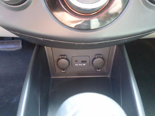 2012 Kia-Almost New! Forte EX Golden, Colorado 10