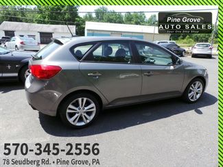 2012 Kia Forte 5-Door in Pine Grove PA