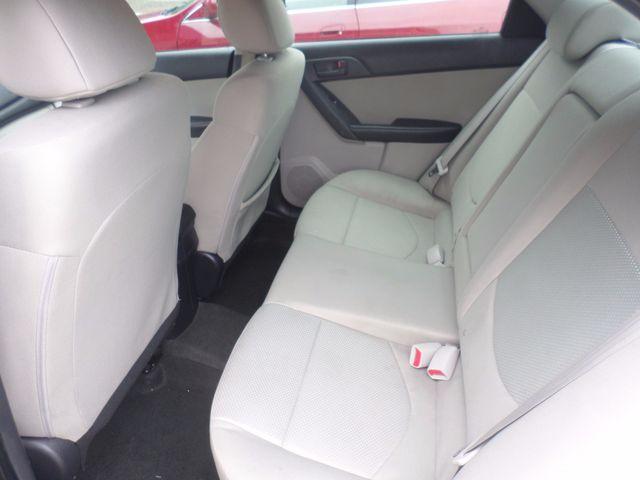 2012 Kia-Almost New! Forte EX Golden, Colorado 5