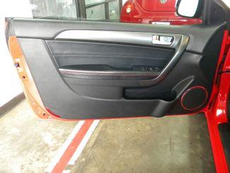 2012 Kia Forte Koup SX  city Georgia  Paniagua Auto Mall   in dalton, Georgia